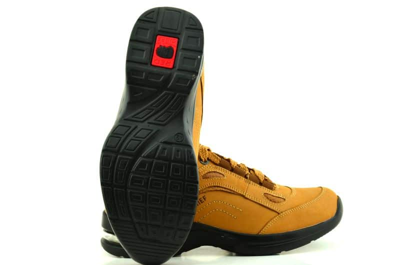 Buy Red Chief Men's Formal Shoes in