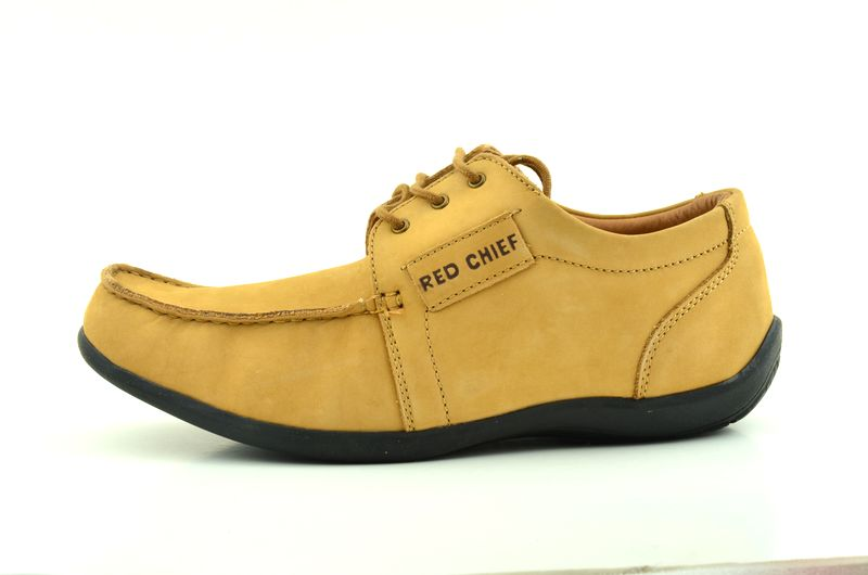 RED CHIEF MEN'S CASUAL/PARTY SHOES in