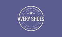 Avery Shoes