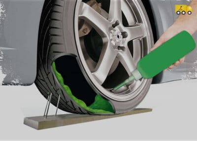 Should-You-Use-Tire-Sealant