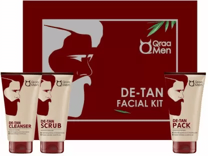 de-tan-kit-for-instant-tan-removal-for-men-pack-of-3-de-tan-kit-original-imafvhaay5hns2rh