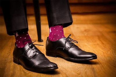 socksoho-beautiful-royal-men-socks-the-royal-edition-13861453201459_600x