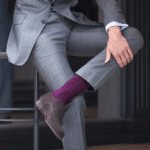 socksoho-beautiful-royal-men-socks-the-royal-edition-13872184459315_400x