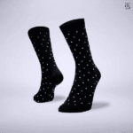 socksoho-comfortable-men-socks-dotted-classic-black-edition-14390404481075_600x