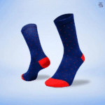 socksoho-comfortable-men-socks-dotted-regal-edition-14390427582515_600x