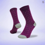 socksoho-comfortable-men-socks-dotted-the-royal-edition-14390429286451_600x