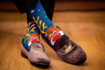 socksoho-cute-quirky-men-socks-happy-reindeer-edition-13861452873779_600x