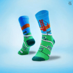 socksoho-cute-quirky-men-socks-silicon-valley-edition-14390428401715_600x