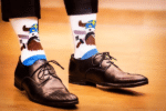socksoho-cute-quirky-men-socks-vikings-edition-13862741082163_600x