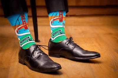 socksoho-elegant-quirky-men-socks-silicon-valley-edition-13861453135923_600x