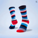 socksoho-men-socks-cotton-designer-stripes-santorini-edition-14390428008499_600x