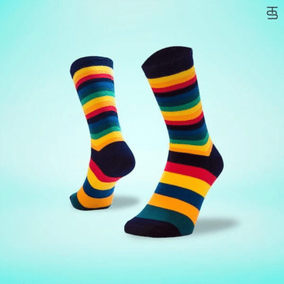 socksoho-men-socks-cotton-designer-stripes-yellowstone-edition-14390431645747_600x