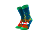 socksoho-quirky-beautiful-men-socks-happy-reindeer-edition-13872059088947_600x