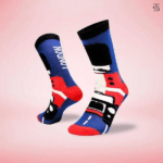 socksoho-quirky-beautiful-men-socks-london-edition-14390423257139_600x600-1