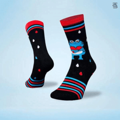 socksoho-quirky-beautiful-men-socks-look-into-my-eyes-edition-14390425845811_600x