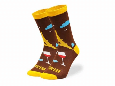socksoho-quirky-beautiful-men-socks-love-in-paris-edition-13872124657715_400x