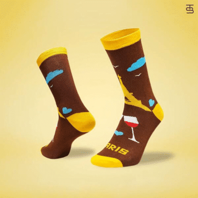 socksoho-quirky-beautiful-men-socks-love-in-paris-edition-14390426501171_600x