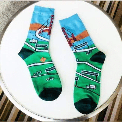 socksoho-quirky-beautiful-men-socks-silicon-valley-edition-13872147890227_400x