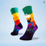 socksoho-quirky-beautiful-men-socks-steve-jobs-edition-14390428762163_600x