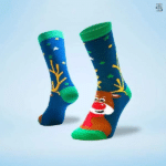 socksoho-quirky-theme-men-socks-happy-reindeer-edition-14390405693491_600x