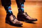 socksoho-quirky-theme-men-socks-look-into-my-eyes-edition-13872118530099_800x534