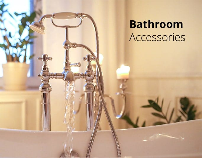 Bathroom-Accessories-1