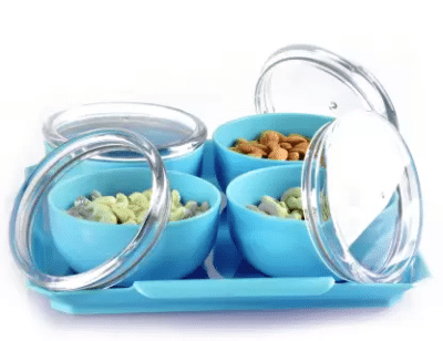airtight-4-bowl-with-tray-blue-speack-original-imafxnpn6gewausy