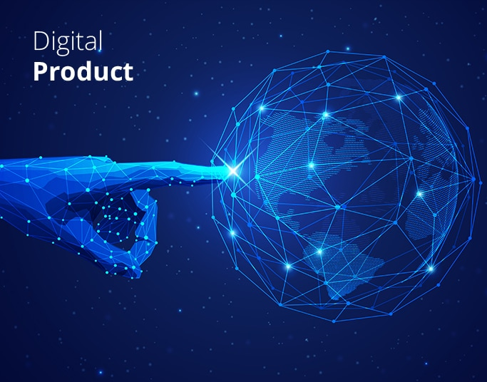 digital-product