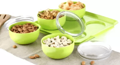 na-air-tight-dry-fruit-bowl-shoptool-original-imafwzzzvmgfep4s
