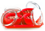 red-fry-fruit-bowl-set-shoptool-original-imafyfc47nn7q5bb