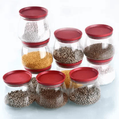 handi-containers-red-speack-original-imafwz8z4gescvhy