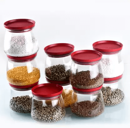 handi-containers-red-speack-original-imafwz8zu6zdgqzh