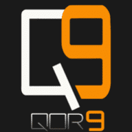 qor9-favicon-icon-192x192-1