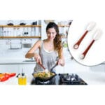7-Reasons-Why-Cooking-Is-the-Ultimate-Stress-Reliever-thriveglobal