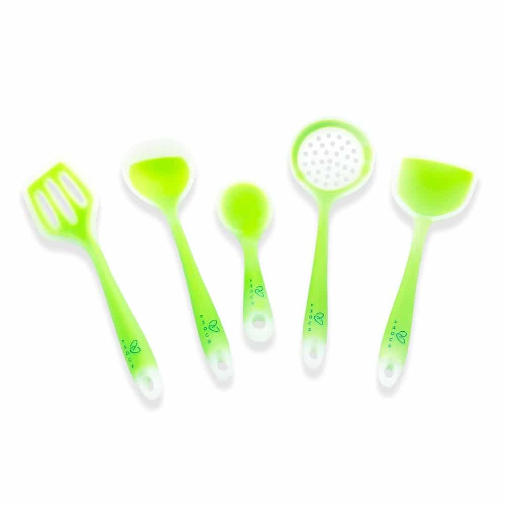 translucent-silicone-cooking-baking-serving-utensils-spatula-set-for-non-stick-cookware-1000x1000-1