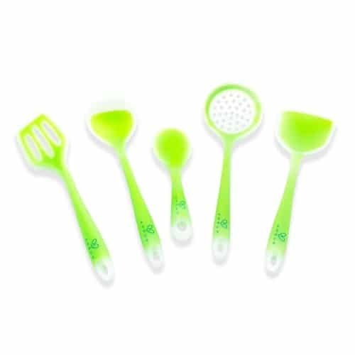 translucent-silicone-cooking-baking-serving-utensils-spatula-set-for-non-stick-cookware-500x500-6