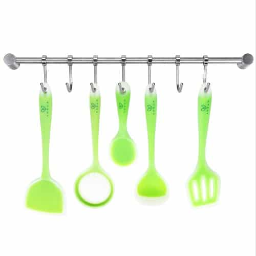 translucent-silicone-cooking-baking-serving-utensils-spatula-set-for-non-stick-cookware-500x500-7
