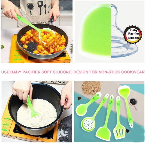 translucent-silicone-cooking-baking-serving-utensils-spatula-set-for-non-stick-cookware-500x500-9
